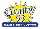 Country 93